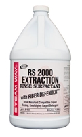 RINSE SURFACTANT 2000 SKU 9041000
