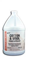 COTTON AND WOOL PRESPRAY SKU 9061000