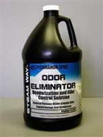 ODOR ELIMINATOR - CINNAMON SPICE SKU 9433100