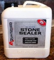 Ultimate Stone Sealer AAC02
