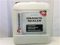 Ultimate Granite Sealer AAC10