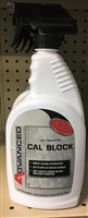 Cal Block-Quart Trigger Sprayer