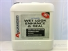 Ultimate Wet Look Enhance and Seal AAC99