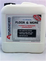 Ultimate Floor & More AC27 (Gallon)