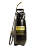 Carpet Cleaning - TCBS 3 Gallon Heavy Duty Sprayer SKU AS16A