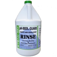 pH-iber Guard Extraction Carpet Cleaner SKU PH8911000