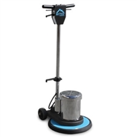 "DIAMONDHEAD 17""  Stone Care Machines SKU SD-17"