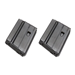 C-Products AR15 Magazine 10rd 762X39 (2-Pack)