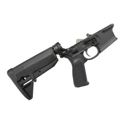 PWS MK1 MOD2 Rifle Lower