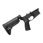 PWS MK1 MOD1/PRO Rifle Lower