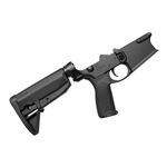 PWS MK2 Rifle Lower 308/6.5