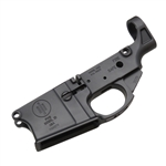 PWS MK2 MOD1 Stripped Lower