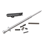PWS MK1 Spare Parts Kit 223/300BLK