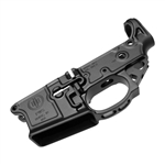PWS MK1 MOD2 Stripped Lower Receiver