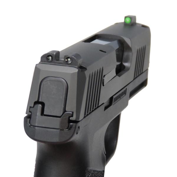 Sig Sauer P365 Pistol 9mm