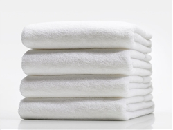 27x54 Executive Bath Towel