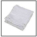 15x25 Economical Hand Towel