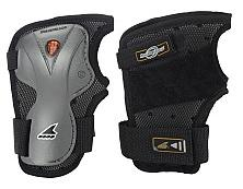 Rollerblade Lux Plus Wrist Guard