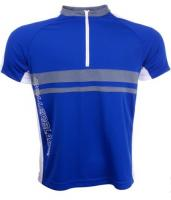 Rollerblade Rollerblade Men's Zip Tech Tee