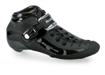 Rollerblade Racemachine LE Boot