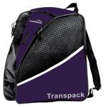 Transpack Ice Skate Bag EXPO