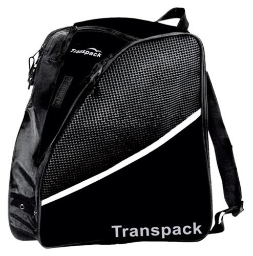 Transpack Skate Bag EXPO