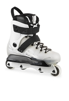 Rollerblade Solo Pro 3