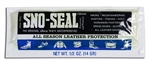 Sno-Seal 1/2 ounce pillow pack