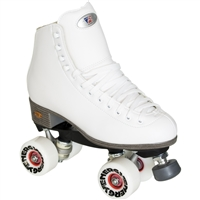 Riedell 111 Citizen Outdoor Roller Skates