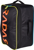 Radar Skate Backpack