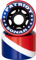 Sonar Patriot Wheels