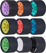 Radar Halo Wheels 59mm S 38mm