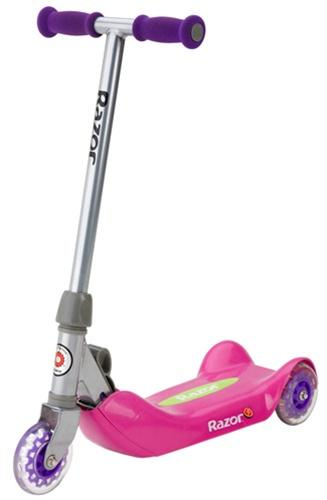 Scooters For Girls