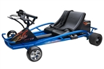 Razor Ground Force Drifter Electric Go Cart