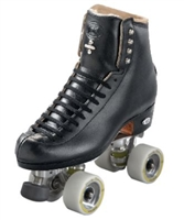 Riedell Indoor Roller Skates Legacy 336