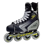 Tour Thor 808 Youth Inline Hockey Skate