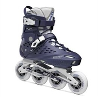 Roces Vidi Inline Skate - Womans