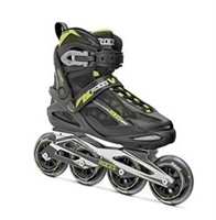 Roces Xenon Men's Fitness Inline Skate