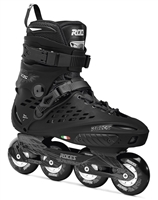 Roces Freestyle Skates Mens X35