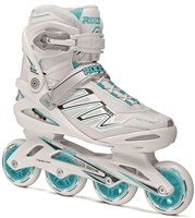 Roces zyx Womans Inline Skate