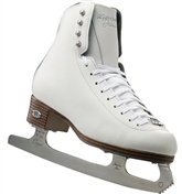 Riedell 133 Ice Skates