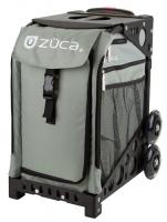 Zuca Sport Bag Techno