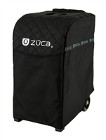 ZUCA Pro Travel Bag Cover