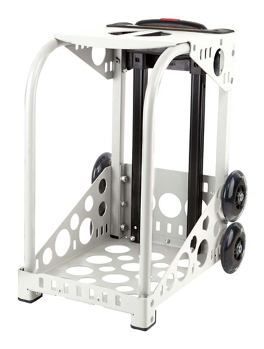 Zuca Bag Frame White