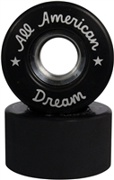 All American Dream Roller Skate Wheels