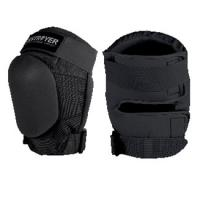 Destroyer Amateur Knee Pad -Black