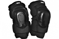 Atom Gear Elite Knee Pads 2.0
