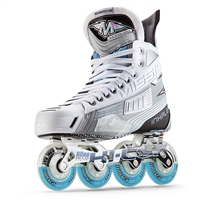Mission Inhaler AC1 Roller Hockey Skates