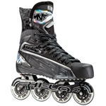 Mission Axiom T9 Sr Roller Hockey Skates