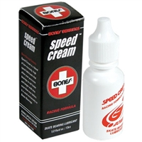 Bones Speed Cream Lubricant Oil